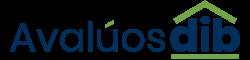 Logotipo_AvaluosDIB